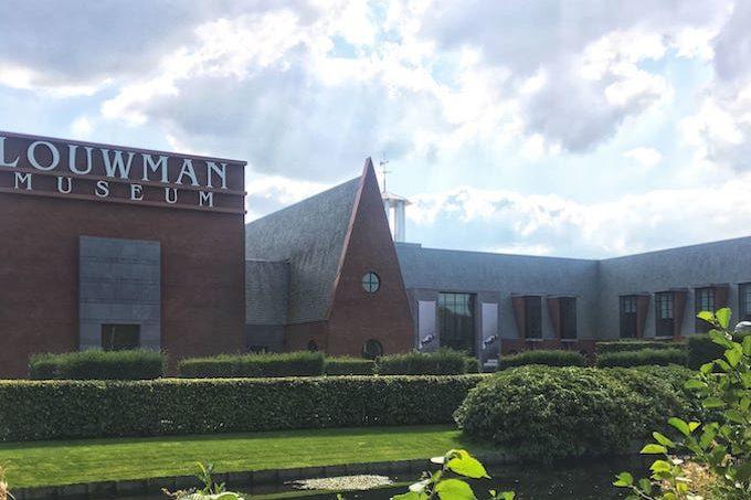 Louwman-museum