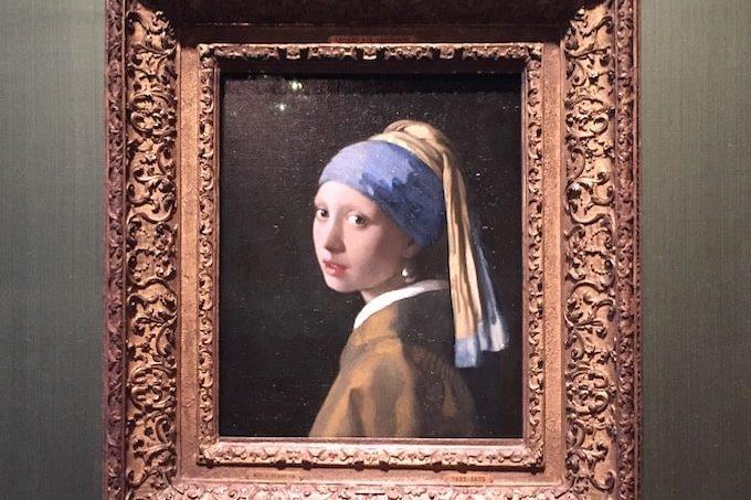 mauritshuis3