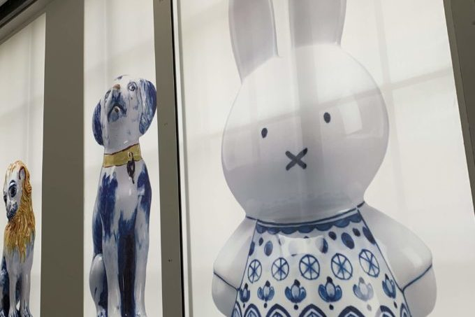 delftblue-miffy
